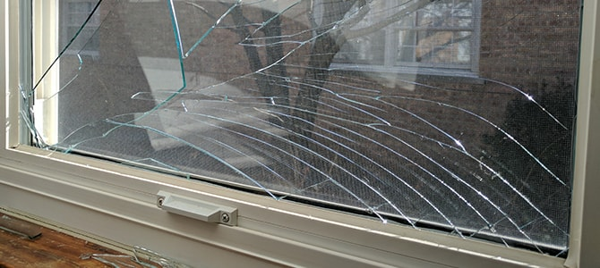 Niles Il Glass Repair Company Custom Cut Glass Services